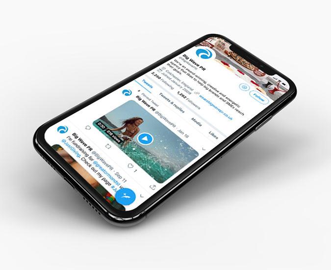 essex website design agency, Digital