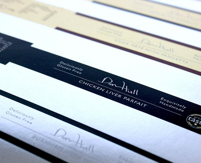 Packaging Design Agency Essex, Packaging